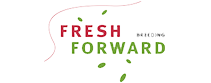 fresh-forward