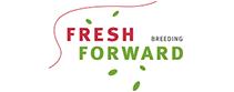 fresh-forward