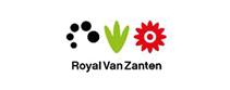royal-van-zanten